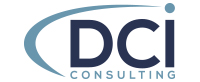 DCI Consulting